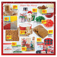 Bulk Barn Weekly Flyer - Scoop Up The Savings! - Nov 28 – Dec 11 ... Bulk Barn Qc Flyer November 19 To December 2 Canada On Twitter Your Newly Renovated Store In Now Flyer Sep 21 Oct 4 No Trash Project Edmtons Got It All Cluding Thehayleymail Candy At Yelp Shopping 133 Mcallister Drive Saint John Nb 40 Off Thanksgiving Dinner Essentials Pennysmart August 15 28 3440 Joseph Howe Dr Halifax Ns