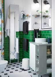 Bathroom Storage Cabinet Kitchen Sink Organizer Ideas Diy Under ... Small Space Bathroom Storage Ideas Diy Network Blog Made Remade 41 Clever 20 9 That Cut The Clutter Overstockcom Organization The 36th Avenue 21 Genius Over Toilet For Extra Fniture Sink Shelf 5 Solutions For Your Rental Tips Forrent Hative 16 Epic Smart Will Impress You Homesthetics