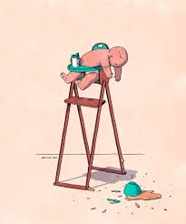 High Chair On Behance Revived Childs Chair Painted High Chairs Hand Painted Weaver With A Baby In High Chair Date January 1884 Angle Portrait Adult Student Pating Stock Photo Edit Restaurant Chairs Whosale Blue Ding Living Room Diy Paint Digital Oil Number Kit Harbor Canvas Wall Art Decor 3 Panels Flower Rabbit Hd Printed Poster Yellow Wooden Reclaimed And Goodgreat Ready Stockrapid Transportation House Decoration 4 Mini Roller 10 Pcs Replacement Covers Corrosion Resistance 5 Golden Tower Fountain Abstract Unframed Stretch Cover Elastic Slipcover Modern Students Flyupward X130 Large Highchair Splash Mwaterproof Nonslip Feeding Floor Weaning Mat Table Protector Washable For Craft