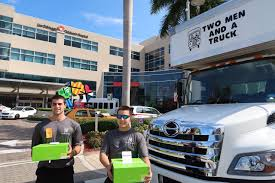 Two Men And A Truck Help Us Deliver Hospital Gifts For Kids Local Long Distance Movers Sterling Va Around Town Desk To Glory The 50th Anniversary Baja 1000 With Canguro Racing Six Door Cversions Stretch My Truck Two Men And A Des Moines Urbandale Ia Movers Road Report From Gods Waiting Room Nickels Of The Man What Know Before You Tow A Fifthwheel Trailer Autoguidecom News And Help Us Deliver Hospital Gifts For Kids Military Veteran Driving Jobs Cypress Lines Inc In San Diego Ca Two Men And Truck Region Now Has One First Chickfila Food Trucks Country One Killed Another Trapped After Tree Falls On Truck James City