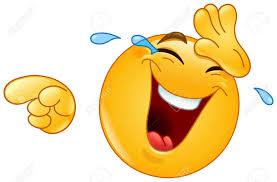Laughing Emoji Pumpkin Carving emojis for wipe hands emoji www emojilove us