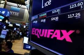 Lamps Plus Data Breach Class Action by Equifax Confirms Apache Struts Security Flaw It Failed To Patch Is