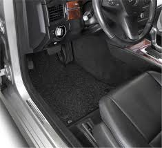 Lloyd Mats - Berber 2 Custom Car Floor Mats | Best Water Resistant ... Floor Mats Car The Home Depot Flooring 31 Frightening For Trucks Photo Ipirations Have You Checked Your Lately They Could Kill Chevy Carviewsandreleasedatecom Lloyd Bber 2 Custom Best Water Resistant Weathertech Allweather Sharptruckcom For Suvs Husky Liners Amazoncom Plasticolor 0384r01 Universal Fit Harley Bs Factory Oxgord 4pc Full Set Carpet 2014 Volkswagen Jetta Gli Laser Measured Floor Printed Paper Promotional Valeting