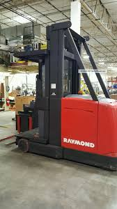 Raymond Turret Truck (swing Reach Truck) Crown Tsp 6000 Series Vna Turret Lift Truck Youtube 2000 Lb Hyster V40xmu 40 Narrow Aisle 180176turret Trucks Gw Equipment Raymond Narrow Aisle Man Up Swing Reach Turret Truck Forklift Crowns Supports Lean Cell Manufacturing Systems Very Narrow Aisle Trucks Filejmsdf Truckasaka Seisakusho Right Rear View At Professional Materials Handling Pmh Specialists Fl854 Drexel Slt30 Warehouselift Side Turret Truck Crown China Mima Forklift Photos Pictures Madechinacom