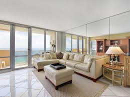 Frontgate Ez Bed by Direct Beachfront Views In Central Location Homeaway Mid Beach