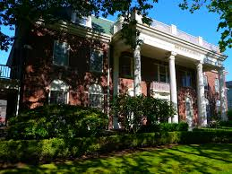 100 The Delta House Gamma University Of Oregon Gamma Ho