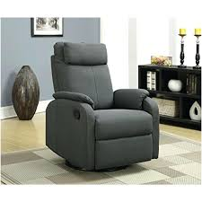 Eames Sofa Compact Uk by Recliner Sofa Beds Uk Label Excellent Recliner Sofa Bed For Home