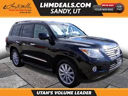 Special Lexus 4wd In Utah For Sale â–· Used Cars Buysellsearch ... Rockymountainyetievanston Hash Tags Deskgram Earn Aeroplan Miles With Toyota Ken Shaw Toronto New Chevrolet Sales Buy A Used Chevy Near Salt Lake City Ut Trucks For Flatbed Sale Amazoncom Motormax 1992 454ss Pickup Truck 124 Scale Stericycle Wikipedia Premier Auto Home Facebook For Provo Watts Automotive Food Youtube Car Accsories Automobile And Car Insurance Part 2 Utahs Only Classic Scrap Yard Being Forced Out To Make Way
