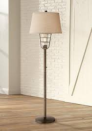 Overarching Floor Lamp Shade by Floor Lamps Traditional To Contemporary Lamps Lamps Plus