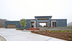 100 Blu Homes Prefab Breezehouse Awarded FirstEver 2014 Dream Home Of The