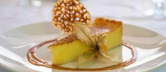 dessert assiette gourmande facile recettes de dessert idées de recettes à base de dessert