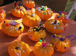 Kidspace Childrens Museum Annual Pumpkin Festival by 64 Best Pumpkin Festival U0026 Halloween Images On Pinterest Fall