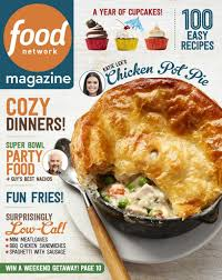 Food Network Magazine January/February 2017 By Susan Price - Issuu Food Network Tablecloth Inspirational Truck Mitzvah Teams Compete To Drive Away With The Grand Prize On New Food Network May 18th Triangle News The Wandering Sheppard British Films Zea Mays Eater Philly Great Truck Race Visits Cities Of South Welcome Gelato Food Truck Google Search Ice Pinterest Kogi Taco Recipe 16 Ccinnati Trucks You Really Gotta Try Refined Great Race Dylan Leeds Art Direction Motion Design Nong To Compete On Chopped Fight Portland Monthly Knoxville Featured Show Arts June 2015 Feature Story Military Moms