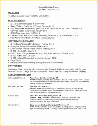 Limousine Dispatcher Resume Fresh Resume Template For Driver ... Cover Letter 911 Dispatcher Job Description For Resume Truck Operator Simple For Driver New Chapter 3 Fdings And Transportation Samples Velvet Jobs Tow Best Image Examples Cdl Driver Resume Sample Download Unique Template Kusaboshicom Fresh Driving Awesome