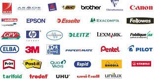 fournisseur de fourniture de bureau nos produits papeterie lacoste