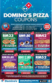 Dominos Pizza 6 Sep 2013 » Domino's Pizza Delivery Discount ... Coupon Code Fba02 Free Half Dominos Pizza Malaysia Buy 1 Promotion Codes 5 Code Promo Dominos Rennes Coupons Freebies Over 1000 Online And Printable Uk Gallery Grill Coupons Panasonic Home Cinema Deals Uk For Carry Out One Get Free Coupon Nz Candleberry Co Hungry Jacks Vouchers For The Love Of To Offer Rewards Points Little Deal Vouchers Worth 100 At 50 Cents Off Gatorade Momma Uncommon Goods Code November 2018 Major Series