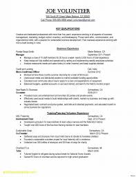 Restaurant Job Descriptions For Resume Best Of Manager Description ... Cashier Supervisor Resume Samples Velvet Jobs And Complete Writing Guide 20 Examples All You Need To Know About Duties Information Example For A Job 2018 Senior Cashier Job Description Rponsibilities Stibera Rumes Pin By Brenda On Resume Examples Mplate Casino Tips Part 5 Ekbiz Walmart Jameswbybaritonecom Restaurant Descriptions For Best Of Manager Description Grocery Store Cover Letter Sample Genius