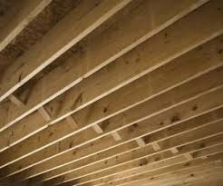 Inexpensive Basement Ceiling Ideas by 27 Best Basement Ceiling Images On Pinterest Basement Ceilings