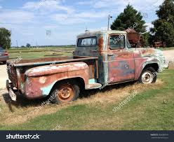 Rusty Old Pickup Truck Stock Photo (Edit Now)- Shutterstock Old Pickup Truck In The Country Stock Editorial Photo Singkamc Rusty Pickup Truck Edit Now Shutterstock Is Chrome Sweet Sqwabb Trucks Mforum Old Trucks Mylovelycar Wisteria Cottages Mascotold 53 Dodge 1953 Chevy Extended Cab 4x4 Vintage Mudder Reviews Of And Tractors In California Wine Country Travel Palestine Texas Historic Small Town 2011 Cl Flickr Free Images Transport Motor Vehicle Oldtimer Historically Classic Public Domain Pictures Shiny Yellow Photography Image Ford And