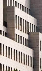 100 Rafael Moneo Arquitecto Arquitecto