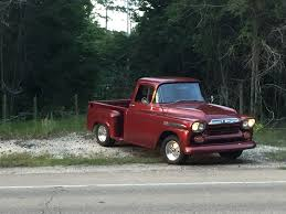 59 Chevy Apache, Chevy Truck, 1959 Chevy Napco 3100 Pick Up Truck 4x4 1958 1957 61955 4wd 1959vyapache3100hreequarterjpg 161200 Trucks 195559 Truck Chassis Roadster Shop Chevrolet Apache Wallpapers Vehicles Hq File1959 Pickupjpg Wikimedia Commons 5559 And Gmc Trucks Home Facebook Ebrake Youtube Capt Hays American Soldier Truckin Magazine To For Sale On Classiccarscom 18 13 Available For Apache31 Shortbedstepside Ez Swaps
