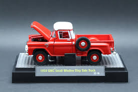 Diecast Hobbist: 1959 GMC Small Window Step Side Truck 481959 Gmc Chevy Pickup Power Door Locks Truck 5 Window V8 Apache 1959 Pickup For Sale Near Mankato Minnesota 56001 Classics On Owners 100 Fleetside Youtube Like Pinterest 1958 W61 370 Heavy Duty File1959 Cabover Semi 173105156jpg Wikimedia Commons Great Chevrolet Other Pickups Deluxe Short Bed Sale Classiccarscom Cc1090771 For Roger Trucks Cheers And Gears