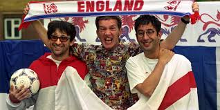 A Definitive Ranking Of England's Stonking And Stinking Football Songs John Barnes Soccer Player Photos Pictures Of Retro Photos Liverpool Legend Intertional Career Iconic England Images Birmingham Mail Englandneworder Getty Images Stock Alamy Page 2 Football The Voice Online Malta 0 4 Harry Kane Double Puts Gloss On A Night Toil 5 Best World Cup Songs Thesrecom