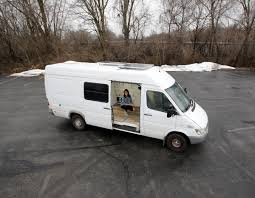 100 Moving Truck Rental Columbus Ohio Laws Silent On Living In Car News The Dispatch