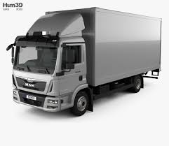 MAN TGL Box Truck 2012 3D Model - Vehicles On Hum3D Chevrolet Nqr 75l Box Truck 2011 3d Model Vehicles On Hum3d White Delivery Picture A White Box Truck With Graffiti Its Side Usa Stock Photo Van Trucks For Sale N Trailer Magazine Semi At Warehouse Loading Bay Dock Blue Small Stock Illustration Illustration Of Tractor Just A Or Mobile Mechanic Shop Alvan Equip Man Tgl 2012 Vector Template By Yurischmidt Graphicriver