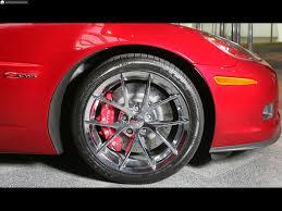 100 Chevy Truck Body Styles Chevrolet Truck Body Styleschevrolet Trailer Brake Controller