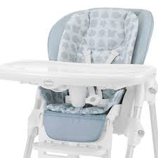 Chicco Polly 2 In 1 Replacement Part Slipcover Replacement ... High Chair Cover Replacements Notewinfo Chicco Stack Highchair Replacement Seat Cover Shoulder Pads Polly Easy High Chair Birdland Papyrus 13 Happy Jungle Remarkable For Fniture Unique Vinyl Se Alluring Highchairs T Harness Shop Your Way Online
