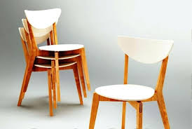 Dining Furniture Sale Chairs For Fashionable Home Decor On Outdoor