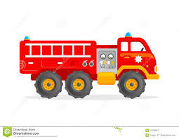 Fire Truck Clipart Man#3530047 19 Fire Truck Stock Images Huge Freebie Download For Werpoint Truck Clipart Panda Free Images Free Animated Hd Theme Image Vector Illustration File Alarmed Clipart Ubisafe Clip Art Livdpreascancercom Cartoon 77 Vector 70 Clipartablecom 1704880 18 Coalitionffreesyriaorg Front View 1824569 Free Black And White Btteme Rcuedeskme