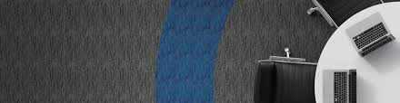 Kraus Carpet Tile Elements by Kraus Flooring U2013 Manufacturer Of Superior Flooring Products And