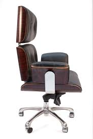 Replica Eames High Back Executive Desk / Office Chair Recliner Office Chair Pu High Back Racing Executive Desk Black Replica Charles Ray Eames Leather Friesian And White Hon Highback With Synchrotilt Control In Hvl722 By Sauda Blackmink Office Chair Black Leatherlook High Back Executive Derby High Back Executive Chair Black Leather Cappellini Lotus Eliza Tinsley Mesh Adjustable Headrest Big Tall Zetti