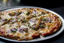 10 New & Noteworthy Pizzerias In Connecticut - Hartford Courant Caseys Pizza Fires Up Mission Bay Ding With Permanent Home Food Truck Ct Best 2017 A Complete Guide To New York City Styles Eater Ny 25 Truck Ideas On Pinterest San Francisco Food Pompeii Wood Fired Olivellas Neo Napoletana Restaurants In North Haven Yelp Blog Wagon Mobile Melbourne Criscito Unique Woodfired Experience About Us Itsa