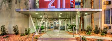 The 211   Downtown Living Oasis Sierra Apartments In Las Vegas Nv For Sale And Houses For Rent Near 410 Zumper Southwest Lofts Spring The Presidio North Towne Terrace Dtown Living Imagine Brand New Luxury In Design Decor Cool And Loreto Home Picerne Group
