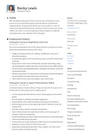 Kindergarten Teacher Resume & Writing Guide | +12 Examples ... College Research Essay Buy Custom Written Essays Homework Top 10 Intpersonal Skills Why Theyre Important Good Skill For Resume Horiznsultingco Soft Job Example Open Account Receivable Shows Both Technical And Restaurant Manager Resume Sample Tips Genius Professional Makeup Artist Templates To Showcase Your Talent 013 Reference Letter Nice How To Write Examples By Real People Ux Designer Skill Categories