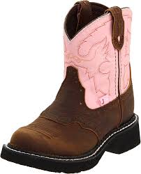 Amazon.com | Justin Boots Gypsy Boot (Toddler/Little Kid/Big Kid ... Justin Mens Naked Finish Square Toe Western Boots Boot Barn Stampede Steel Laceup Work 14 Best Images About On Pinterest Boots Sweet Camo Waterproof Wyoming 10 24 New Black Cowgirl For Women Sobatapkcom Tony Lama Shes Country Ranch Road 42 Bootbarn Explore Lookinstagram Web Viewer Full Quill Ostrich Cowboy Casual Shoes Justin Boot Gypsy Womens Round