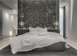 chambre gris déco chambre grise blanche