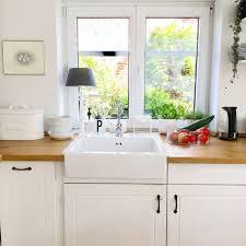landhausküchen bilder ideen seite 2