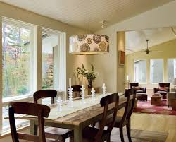 Dining Room Lighting Home Depot by Dining Room Beautiful Dining Room Designs Beautiful Dining Room