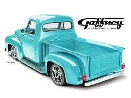 1955 Ford F100 Truck By TheGaffney On DeviantArt Future Of The American Pickup Truck Pin Ni Classic Trucks Sa Pinterest 195355 Ford F100 Outside Sunvisor Steel With Brackets Trim 5355 55 Ford F100 Steven Bloom 5 Total Cost Involved Ford 317px Image 6 My Project Page 9 Enthusiasts Forums 1955 On Racing Vn815 Wheel Deals Car Shows Trucks And 20 Inch Rims Truckin Magazine 53 1987 Cme 1997 Northeast Geotech For Sale Classiccarscom Cc1044073