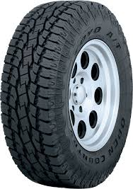 Amazon.com: Toyo Open Country A/T II All-Terrain Radial Tire - 33X12 ... New Toyo Open Country Ct Snow Flake Dodge Cummins Diesel Forum Open Country Ht 205 70 15 96 H Tirendocouk Tires Page 6 Expedition Portal At Ii Jkownerscom Jeep Wrangler Jk 119 25585 R16 119p Por Tyrestletcouk What Makes All Terrain Different Wheelfire Toyo Open Country 2 Rt 35 Ram Rebel Lt 30555r20 121s E 305 55 20 3055520 50k Lt28570r17 Allterrain Tire Toy352430 Usa Corp In Wheel Mud Long Term Review Overland Adventures