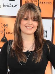 Cast Of Halloweentown 2 by Where Is U0027halloweentown U0027 Star Kimberly J Brown Now She U0027s Working