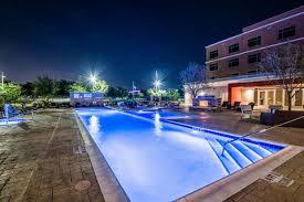 El Patio Night Club Mcallen Tx by Cambria Hotel U0026 Suites Mcallen Convention Center Hotel In Mcallen Tx
