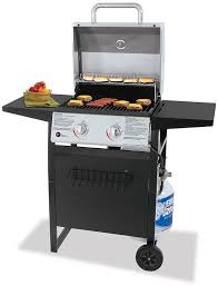 Amazon.com: Uniflame GBC1405SP Gas Grill: Garden & Outdoor Backyard Pro Portable Outdoor Gas And Charcoal Grill Smoker Best Grills Of 2017 Top Rankings Reviews Bbq Guys 4burner Propane Red Walmartcom Monument The Home Depot Hamilton Beach Grillstation 5burner 84241r Review Commercial Series 4 Burner Charbroil Dicks Sporting Goods Kokomo Kitchens Fire Tables With Side Youtube Under 500 2015 Edition Serious Eats Welcome To Rankam