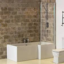 L Shaped Bathroom Vanity Ideas by L Shaped Bathtub 42 Clean Bathroom For L Shaped Bathroom Vanity