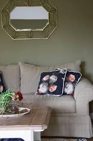 barocke blumenprints und neue deko fürs wohnzimmer mrs