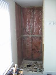 Shower Renovation Diy by Diy Disaster Avoidance 04 01 2007 05 01 2007